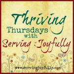 Thriving-Thursdays-with-Serving-Joyfully-I-servingjoyfully.com_