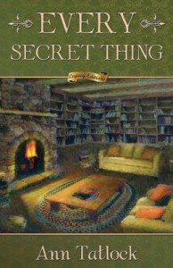 every secret