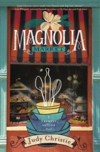 magnoli market