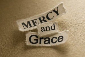 mercy_and_grace