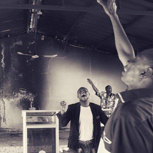 niger_burned_church