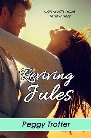 Reviving_Jules