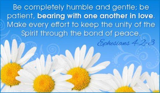 Ephesians-4-2-3
