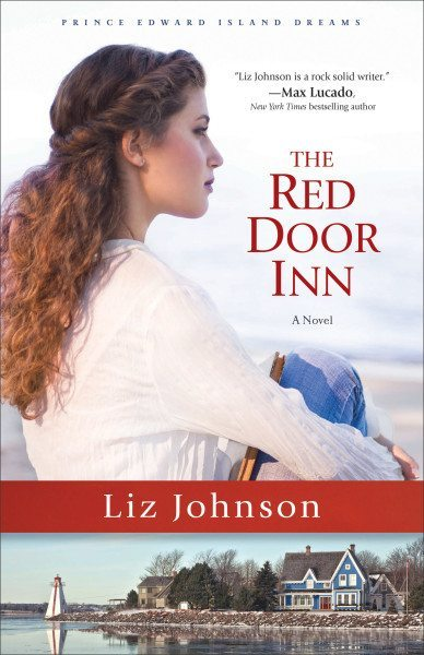 Red Door Inn cover - FINAL