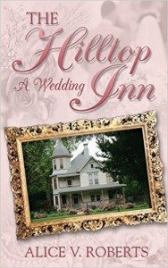 The Hilltop_Inn_A_Wedding_