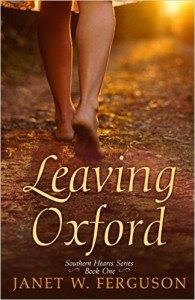 Leaving_Oxford_