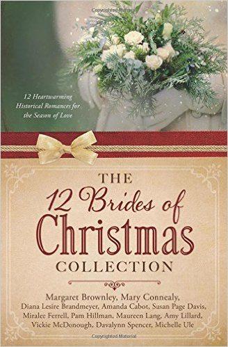 12_brides_christmas_