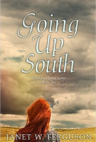 Going_Up_South
