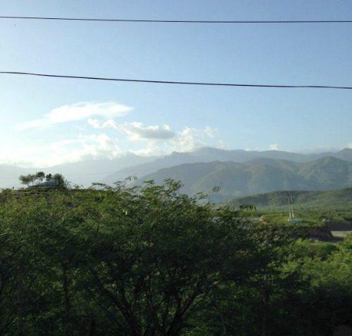 Guatamala.1