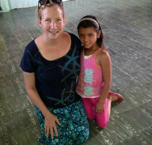 Janet_Guatamala