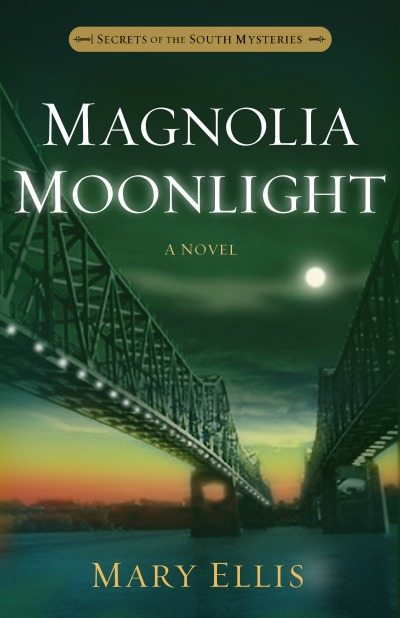 Magnolia Moonlight3