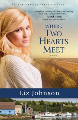 where-two-hearts-meet-cover-final