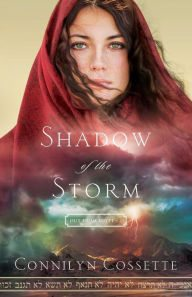 shadow_of_the_storm