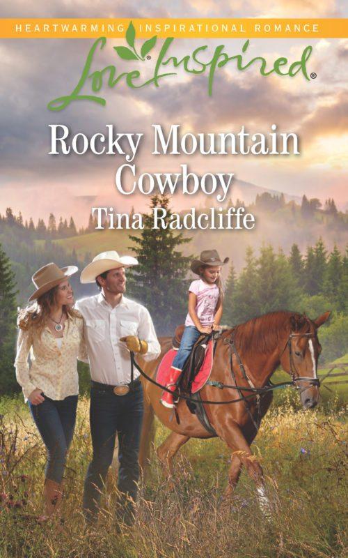 rocky-mountain-cowboy
